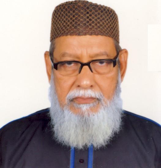 Mr. Md. Abdus Shakur