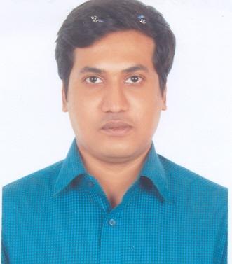 Mr. Mansur Ul Halim
