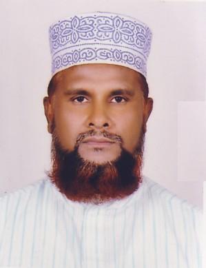 Mr. Abdur Rouf
