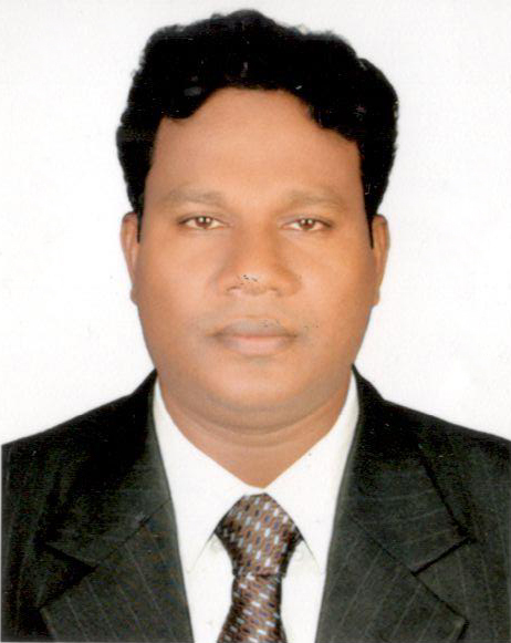 Mr. Habibur Rahman