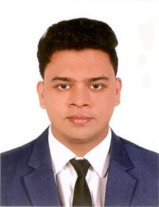 Mr. Nazmul Huda