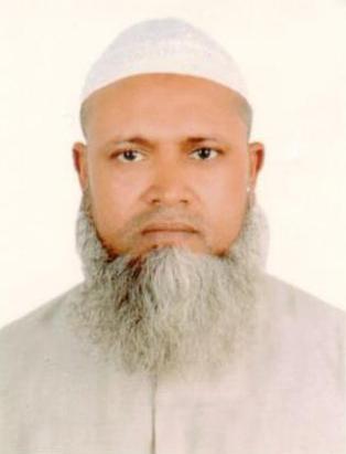 Mr. Abdur Rahman
