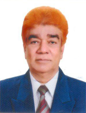 Mr. Mohd. Lokman