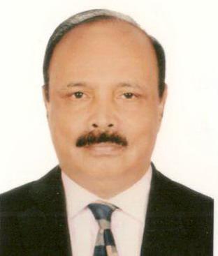 Sayed Golam Sarwer