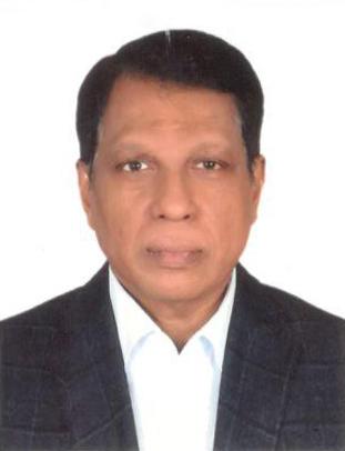 Mr. Quazi Sakhawat Hossain (Lintoo)