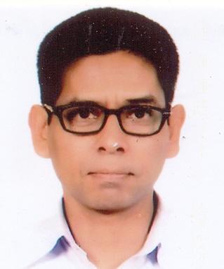 Mr. Muhammad Mizanur Rahman
