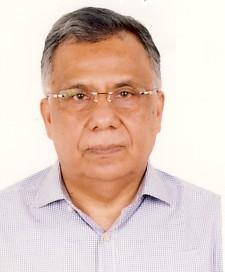 Mr. Mozaharul Hoque