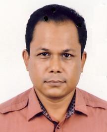 Mr. Golam Mostafa